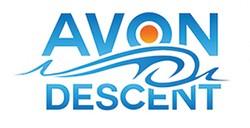 Avon Descent Festival @ Fishmarket Reserve | Guildford | Western Australia | Australia