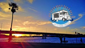 Lefty Food Trucks @ The Left Bank, Fremantle | East Fremantle | Western Australia | Australia